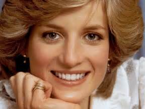 diana princess of wales princess diana images diana princess of wales wallpaper and background photos 150266