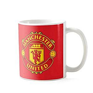 Mug Melamin Manchester United buy giftcart manchester united coffee mug at low prices in india in