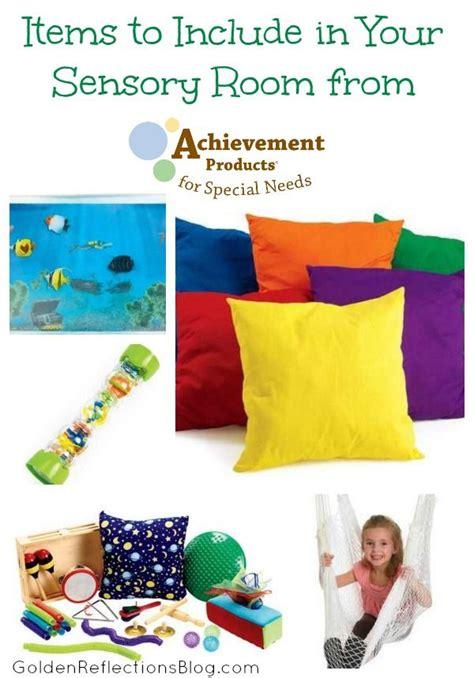 Reflections Bedroom Set 17 best ideas about sensory room autism on pinterest