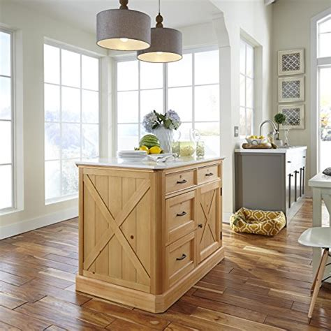 home styles 5524 94 country lodge kitchen island