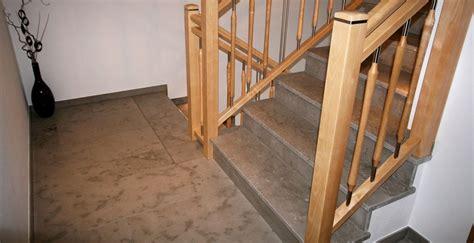 fensterbank feinsteinzeug naturstein und keramik f 252 r treppen und fensterb 228 nke