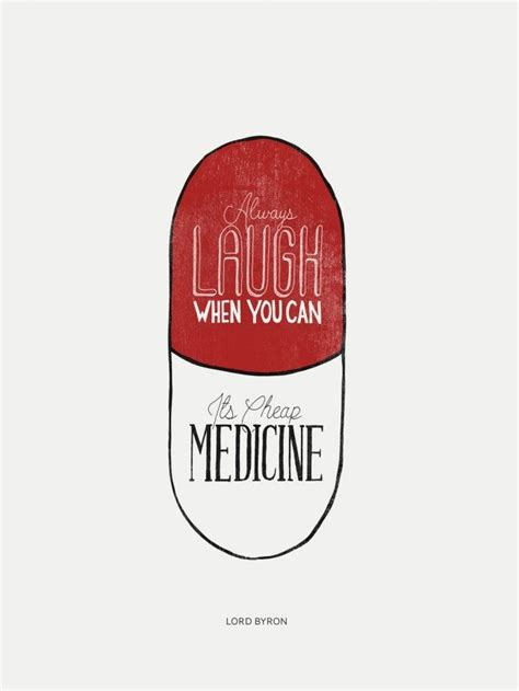 laughter is the best medicine 28 best images about laughter the best medicine on