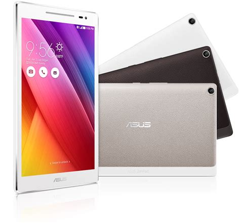 Tablet Asus Zenpad 7 asus zenpad 8 0 z380kl tablets asus global