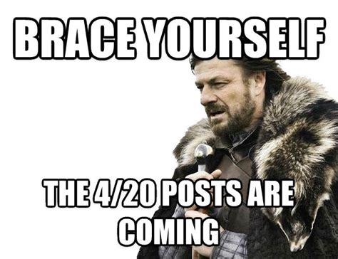 Brace Yourself Meme Maker - livememe com imminent ned brace yourselves