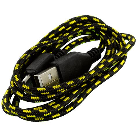 usb 3 0 phone charger rope usb 3 0 data charger cable cord 3ft for cell phones