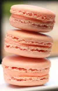 tips on making french macarons and troubleshooting