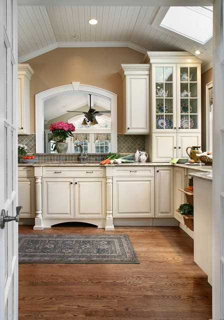 country cottage kitchen design country cottage galley kitchen traditional kitchen