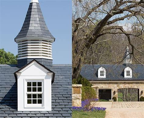doxa home celebrating the ruralist aesthetic with bill ingram 103 best porte cochere images on pinterest porte cochere
