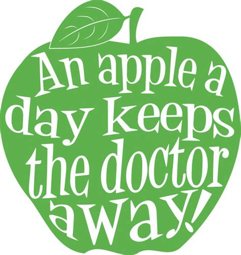Apple A Day Keeps The Doctor Away Essay by An Apple A Day Siowfa16 Science In Our World Certainty And Controversy