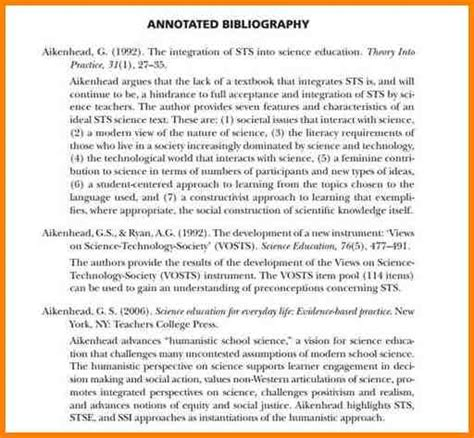 apa format bibliography maker 7 annotated bibliography generator apa annotated