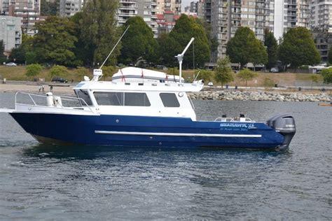 river hawk aluminum boats research 2014 river hawk boats sh offshore xl 28 on