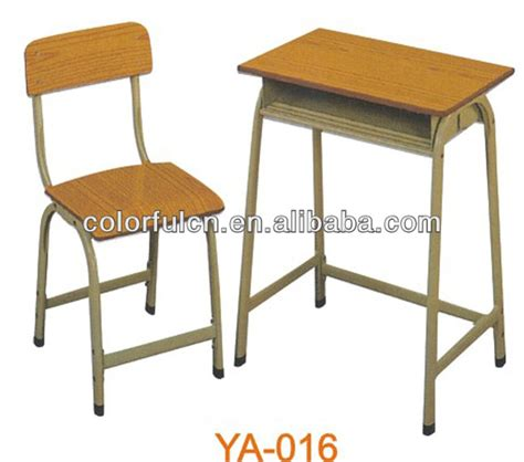 Kid Desks For Sale School Desks For Sale Furniture Ya 014 Buy School Desks For Sale Furniture
