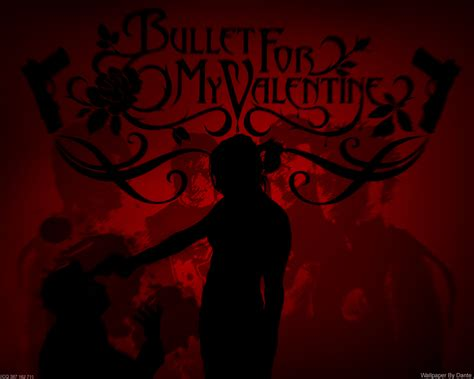 top ten bullet for my songs bullet for my wallpaper all about