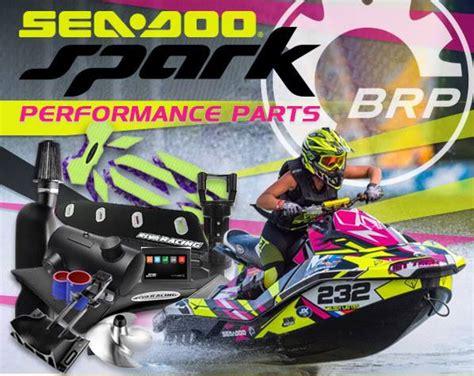 jordan lake speed boat rental get your sea doo spark performance parts at greenhulk