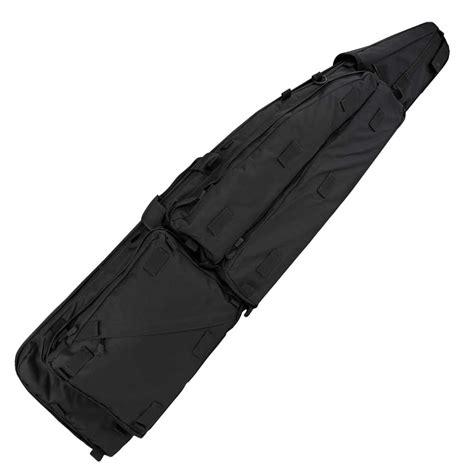 condor sniper drag bag 130