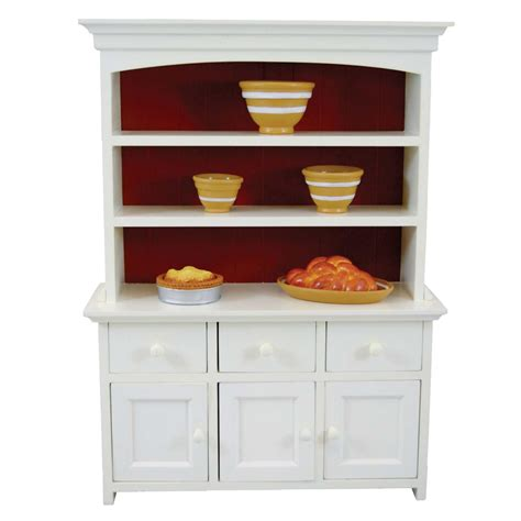 traditional kitchen furniture kmart