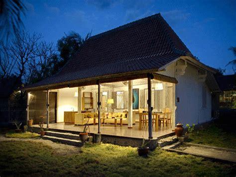 2 bedroom villa gili trawangan gili eco villas in gili trawangan lombok indonesia