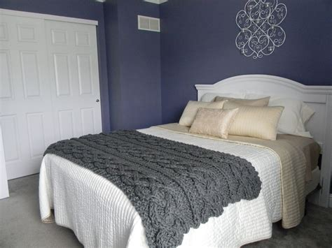 Cable Knit Sweater Comforter by Cable Knit Comforter Home Design Ideas
