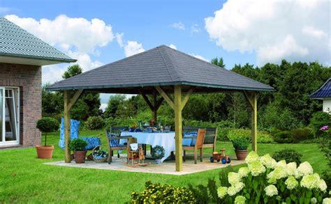 tonnelle pour jardin tonnelle de jardin en bois holm 1 karibu