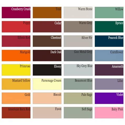 valspar uk 100 valspar paint color marten 28 images paint color