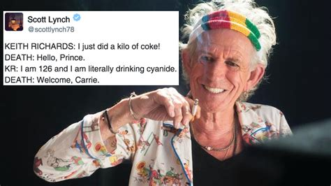 Keith Richards Memes - the internet is rolling in keith richards memes rn cause