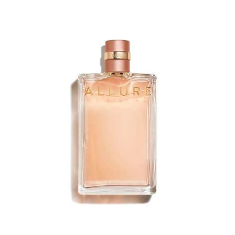 Eau De Parfum Chanel eau de parfum spray fragrance chanel
