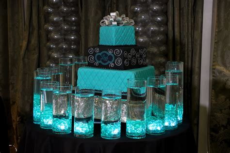 sweet 16 candle lighting images tagged quot sweet sixteens quinceaneras quot balloon