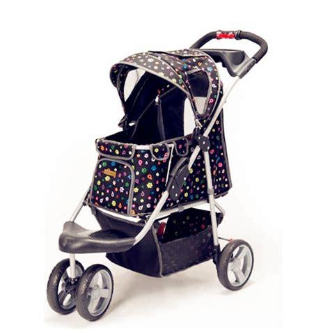 Pet Stroller Ibiyaya 2 ibiyaya pet stroller promotion shop for promotional ibiyaya pet stroller on aliexpress