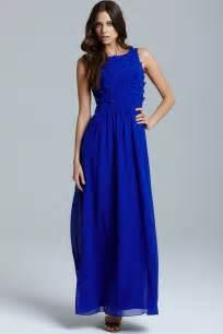 blue dresses maxi dress blue dress journal