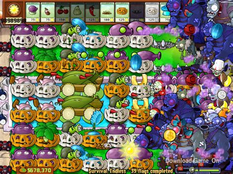 full version game download plants vs zombies download game plants vs zombies full version gratis