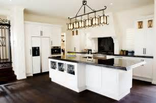 Spanish Kitchen Design by Spanish Style Kitchen Home Design And Decor Reviews