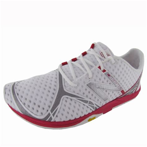 best athletic walking shoes 17 best images about walking shoes on s