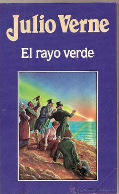 libro three classic novels sense libros clasicos juveniles buscar con google cl 193 sicos juveniles frankenstein