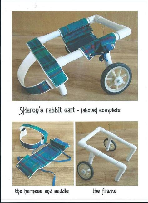 wheelchair diy 17 best images about wheelchairs on