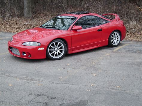 mitsubishi pink mitsubishi eclipse price modifications pictures moibibiki