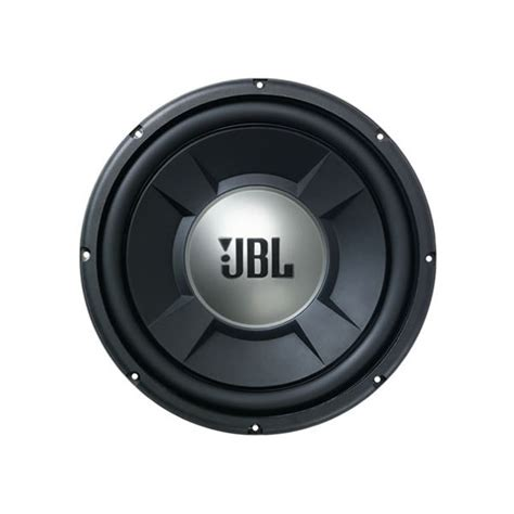 Speaker Subwoofer Jbl 12 jbl gto1202d 12 inch 1200 watts subwoofer gto1202d from jbl