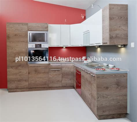kitchen furniture set kitchen furniture set delivery low prices high