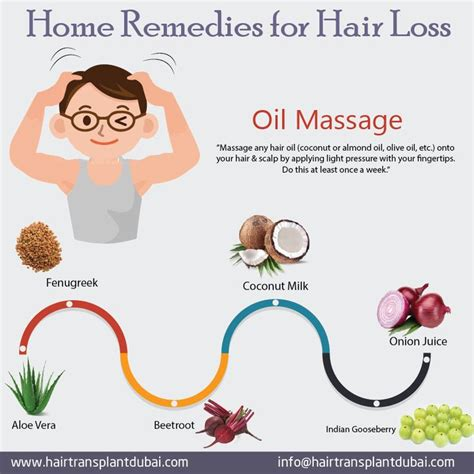 home remedies for hair loss for over 50 home remedies for hair loss hair loss hair loss