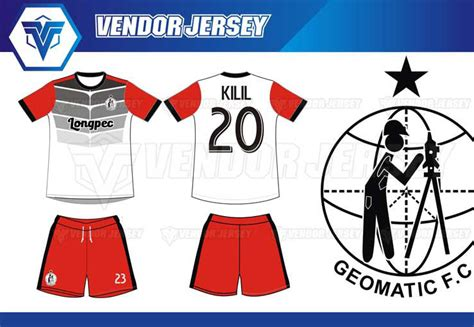 Vendor Jersey Futsal Seragam Futsal Custom Tangerang pembuatan seragam futsal di cikarang vendor jersey bekasi