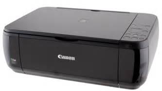 canon pixma mp250 драйвера