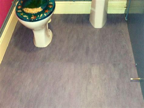 Rubber Bathroom Flooring by Bathroom Flooring India 2017 2018 Best Cars Reviews