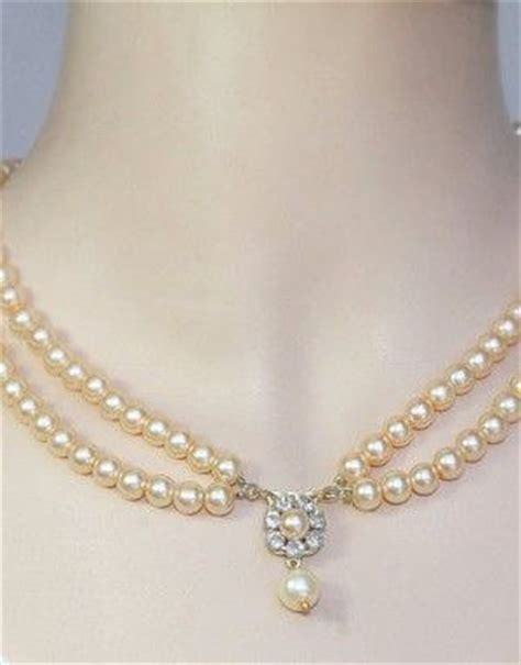 pin by sadaf tanvir on best necklace for v neck wedding
