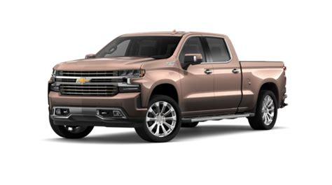 2019 Chevrolet 3 0 Diesel by 2019 Chevy Silverado 1500 Regular Cab Starts At 28 300