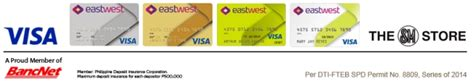 East West Bank Letter Of Credit Eastwest Bank Eastwest Bank Credit Card Balance Transfer Promo Eastwestbanker