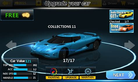 download game balap mobil 3d mod city racing 3d jalantikus com