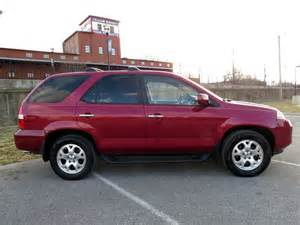 2002 acura mdx related infomation specifications weili automotive network