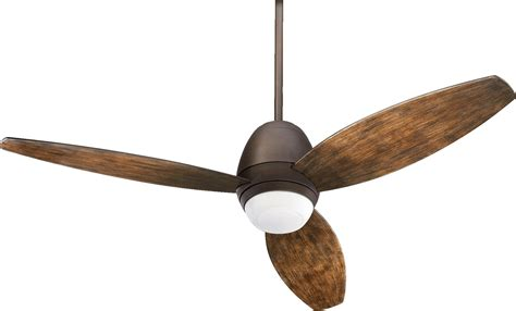 outdoor ceiling fans quorum lighting 142523 bronx patio 52 quot contemporary