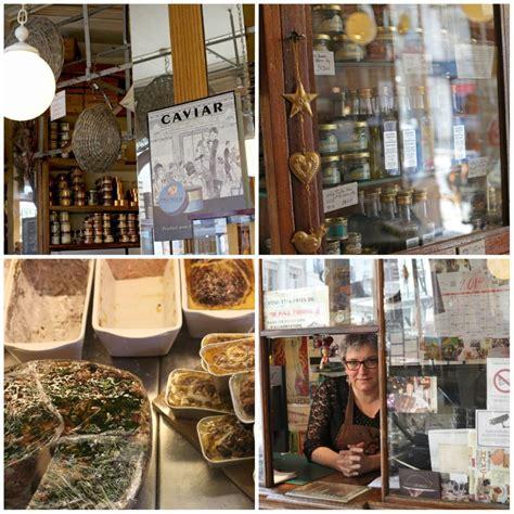 comptoir de la gastronomie le comptoir de la gastronomie in parijs