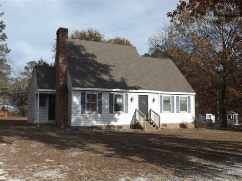 houses for sale in camden sc camden sc real estate and camden sc homes for sale 39 current listings