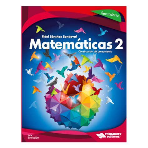libro de matematicas 3 secundaria contestado 2016 libro matematicas 2 secundaria santillana contestado